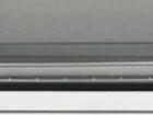 블랙앤데커 BXEO2001-A(일반구매) 56,940원 -> 50,000원(무료배송)