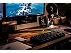 [친절한 IT] PC 시장 내장그래픽 대세론 … 그래서 1등은?