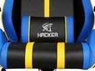 어제보다 21,500원 싸진 ABKO HACKER AGC 14 게이밍 의자