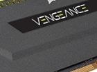 아토닉스 CORSAIR DDR4-3200 CL16 VENGEANCE RGB PRO SL BLACK 패키지(32GB(16Gx2)) (255,000/2,500원)