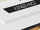 아토닉스 CORSAIR DDR4-3600 CL18 VENGEANCE RGB PRO SL WHITE 패키지(32GB(16Gx2)) (269,000/2,500원)