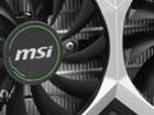 아이스타피씨 MSI 지포스 GTX 1650 벤투스 S V2 OC D6 4GB (309,200/2,500원)