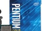 어제보다 11,900원 싸진 인텔 펜티엄 골드 G6400 (코멧레이크S)(정품)
