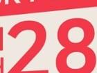 11번가 긴급공수!! [상품권 최대 23 + SK POINT 5만]LG케어솔루션 정수기/공기청정기
