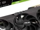 ASUS TUF Gaming 지포스 RTX 3080 O10G OC D6X 10GB (2,227,990/무료배송)