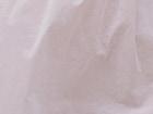 에블린 21S/S 쿨링라인 신상 출시 최대 70% 할인