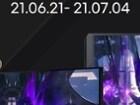 [삼성]오디세이 G3 24인치 S24AG300 런칭행사 / 249,000원