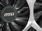 MSI 지포스 GTX 1650 벤투스 S V2 OC D6 4GB (309,200/2,500원)