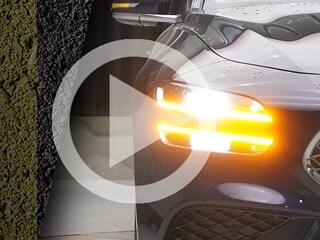 [퓨어드라이브] 제네시스 G70 2.0T AWD