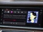 포르쉐, 6세대 PCM 올 여름 유럽출시 모델에 탑재