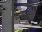 [낙찰 공개] 마이크로닉스 Master M60 메쉬 (블랙)