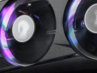 FHD 및 QHD에 적합한 게이밍 그래픽카드, GIGABYTE AORUS 지포스 RTX 3060 ELITE V2 D6 12GB 피씨디렉트