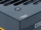 [낙찰 공개] 마이크로닉스 COOLMAX EXPLORER 750W 80Plus Gold 230V EU 풀모듈러