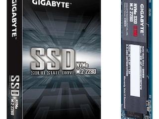 피씨디렉트, 향상된 성능 'GIGABYTE GP-GSM2NE3 M.2 2280 SSD' 출시