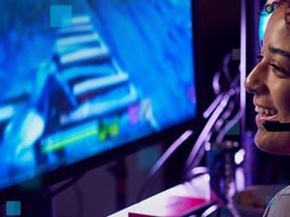 게임 방송에 최적화된 '인텔 11세대 코어 i9 / 코어 i7 프로세서'