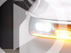 [퓨어드라이브] 기아 카니발 하이리무진 가솔린 3.5 7인승 시그니처