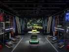 BMW 드라이빙센터, 소비자와의 소통의 장으로 자리잡다
