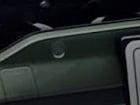 사전계약 돌입한 기아 신형 스포티지, 투싼 킬러 될까? (자동차/뉴스)