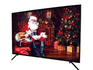 뷰싱크, 광시야각 프리미엄 패널 사용한 TV 제품군 출시