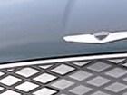 제네시스 G80 전기차 타보고 깜짝 놀란 이유