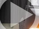 [퓨어드라이브] 현대 스타리아 투어러 디젤 2.2 11인승 모던