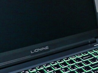 게이밍노트북추천 : 주연테크 리오나인 L7T36 사용후기