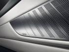 하만의 렉시콘 프리미엄 사운드 시스템, 제네시스 첫 번째 G80 전동화 모델에 선보여