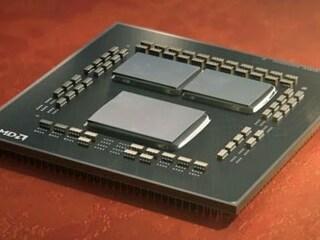 AMD CEO 리사 수 칩 공급 부족은 연말까지 예상, 공급량 지속적으로 늘리는 중