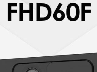 에스티컴퓨터, STCOM biz FHD60F 웹캠 특별 할인 이벤트 진행