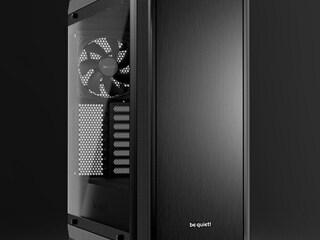 서린씨앤아이 '비콰이어트 다크 베이스 프로 900 리비전2' 케이스 출시