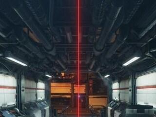 AMD, 유니티 및 언리얼 엔진에 '피델리티FX 슈퍼 해상도' 기술 추가 지원