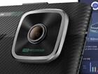 팅크웨어, 2채널 블랙박스 '아이나비 Z900' 출시