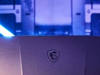 MSI 'Pulse GL'·'Sword GF' 노트북, 최신 CPU·GPU로 돌아왔다!