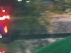 새로운 BMW M3의 낮과 밤, 이렇게 편해도 되나요?   (자동차/리뷰/시승기)