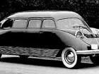 진짜 첫 미니밴 1935년생 스카랩