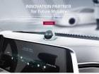 LG전자, 자동차 전장사업 소통 늘린다