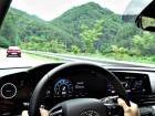 [시승기] 현대차가 만든 사기 캐릭터 아반떼 N '빵빵 터지는 운전의 즐거움'