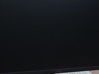 게이밍모니터 필요하세요? : 제이씨현 UDEA EDGE ED2720GX 유케어 IPS 게이밍 165 무결점 모니터