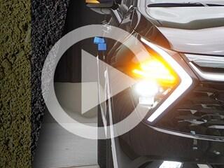 [퓨어드라이브] 기아 스포티지 1.6T 가솔린 프레스티지 2WD