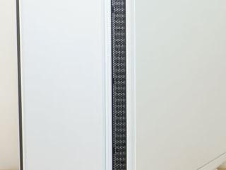 조립하는 맛이 있는 PC케이스,비콰이어트 사일런트 베이스 802 윈도우