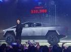 테슬라 사이버트럭, 각진 디자인 선보인 이유는?