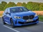 BMW 코리아, 고성능 M 퍼포먼스 모델 M135i xDrive 및 X2 M35i 출시