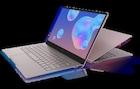 새로운 모바일 PC의 시작, 삼성전자 갤럭시 북 S