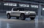링컨, 리비안 플랫폼 적용한 전기 SUV 출시 계획..차별점은?