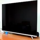 4K 시대를 함께할 가성비 넘치는 65인치 TV, 더함 코스모 C651UHD IPS HDR 2020