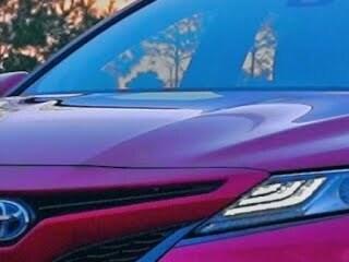 토요타 뉴 캠리 하이브리드 XSE 리뷰  글로벌 베스트셀링 하이브리드 세단의 진가는? (자동차/리뷰/시승기)