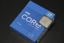 인텔 11세대 11700K 로켓레이크의 게임 성능과 실제 체감 속도 리뷰