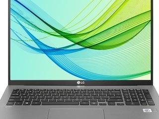 17인치대 노트북이 점점 주목받고 있다! '다나와 9월 표준 노트북'