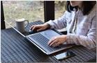 휴대성까지 만족시키는 17형 고성능 노트북, LG 울트라기어 17U790-PA56K