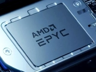 AMD, 아르곤 연구소 폴라리스 슈퍼컴에 EPYC 프로세서 공급
